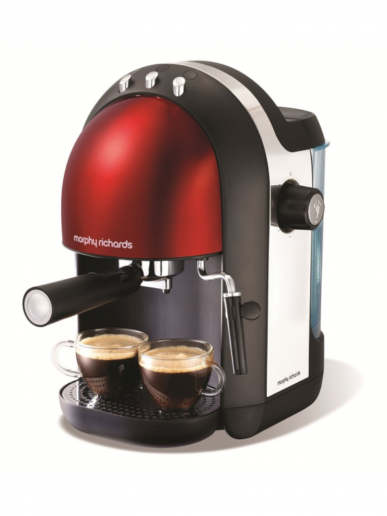 Best Espresso Machines To Buy The Independent