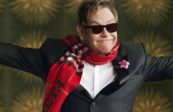 Elton John in the Burberry Festive Film Behind The Scenes.jpg