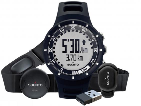 Suunto Quest Running Pack.jpg