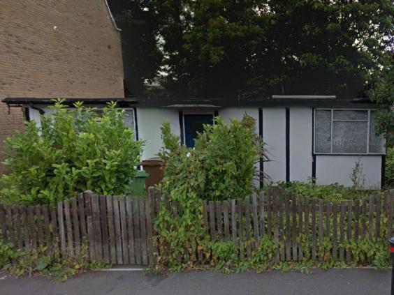 peckham-shed.jpg