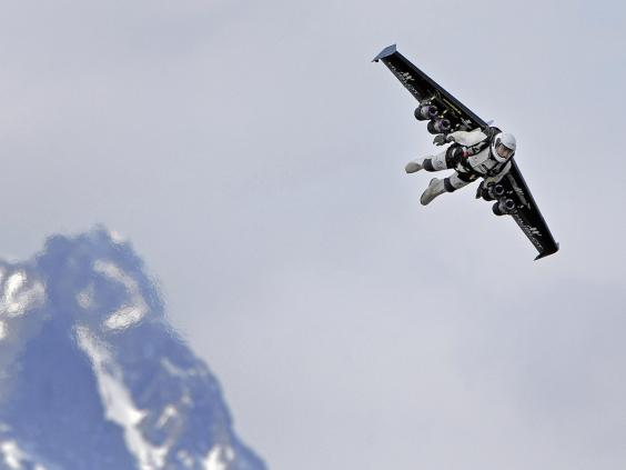 Human-flying.jpg