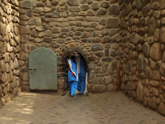 Secret-Door.jpg