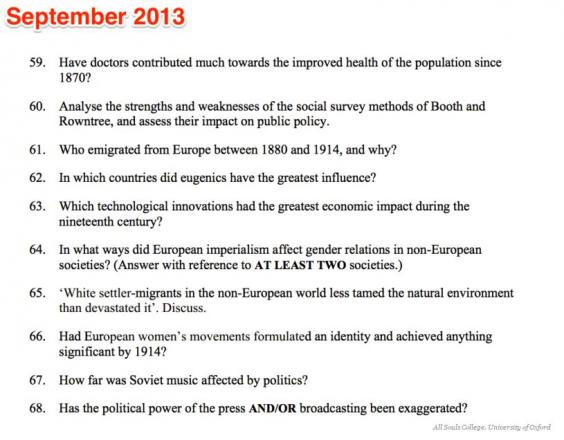 resume cpa exam passed actuarial resume template 5 free word pdf