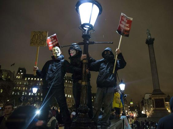 5-Anti-capitalist-protesters-AFP-Getty.jpg
