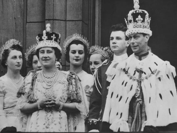 George-coronation.jpg