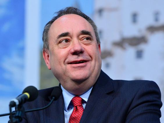 Alex-Salmond-Getty.jpg