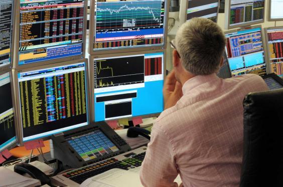 Trader-Getty.jpg