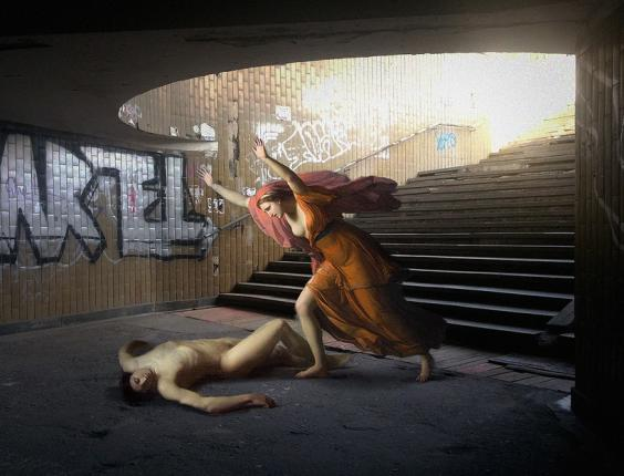 alexey-kondakov-art-history-in-contemporary-life-designboom-06.jpg