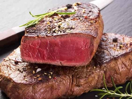 steak-alamy.jpg