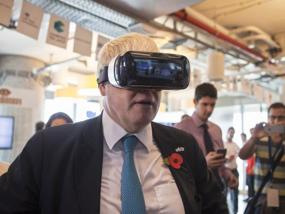 Boris-Johnson-Tel-Aviv.jpg