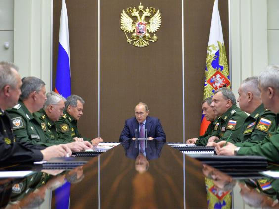 Putin-defence-meeting.jpg