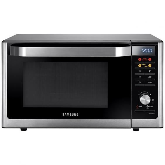 Samsung Smart Oven Combination Microwave.jpg
