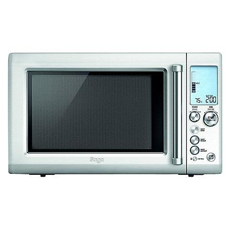 sage by heston blumenthal quick touch microwave oven.jpg