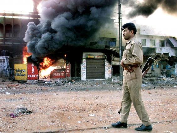 Gujarat-riots.jpg