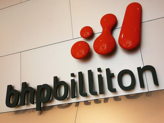 60-BHP-Billiton-get.jpg