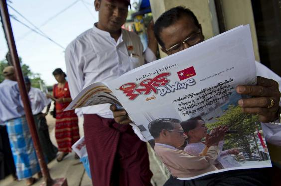 Burma_election_1-Getty.jpg