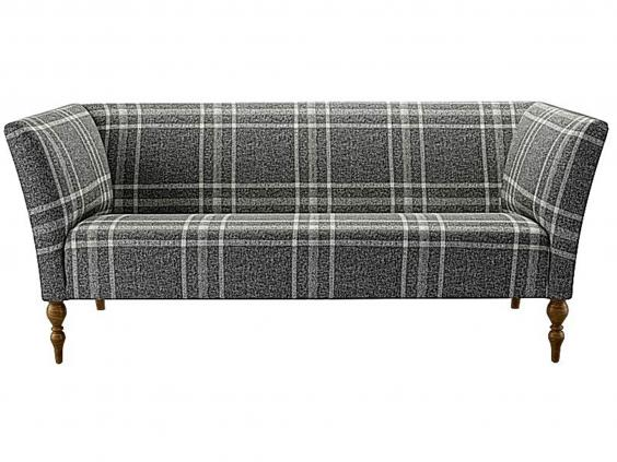 Sofa.com Avalon.jpg