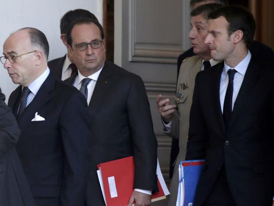 France-attacks-response.jpg