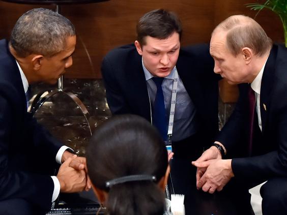 9-Vladimir-Putin-Barack-Obama-AP.jpg