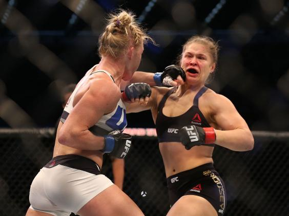 holly-holm-vs-ronda-rousey.jpg