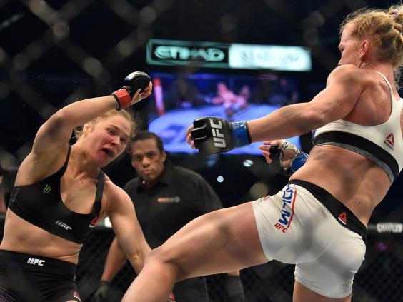 Ronda-Rousey-loses.jpg