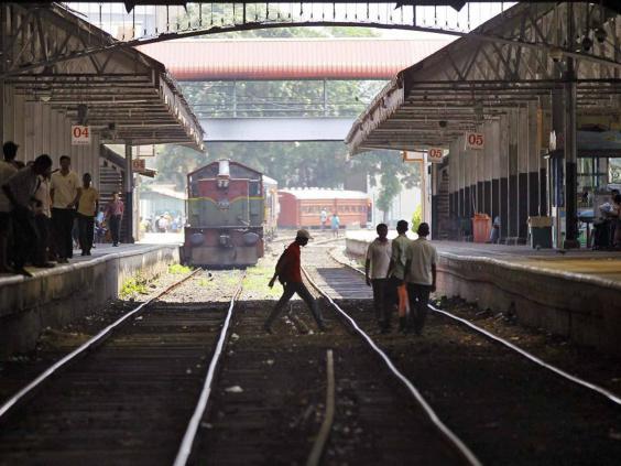 sri-lanka-rail-ap.jpg