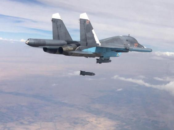 russia-air-strikes-3.jpg