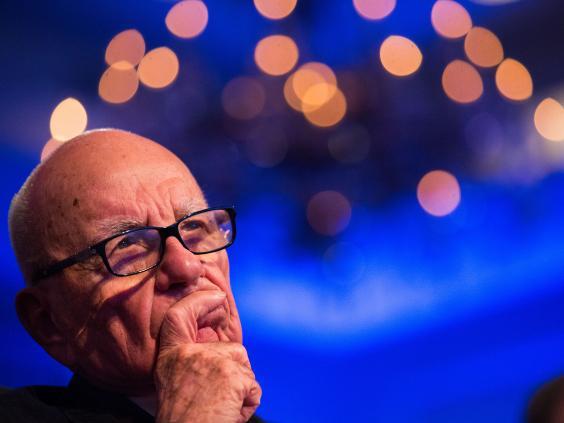 Murdoch.jpg