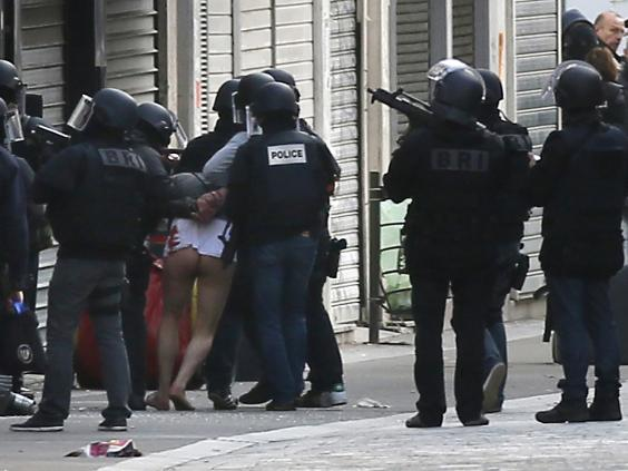 Saint-Denis-arrest.jpg
