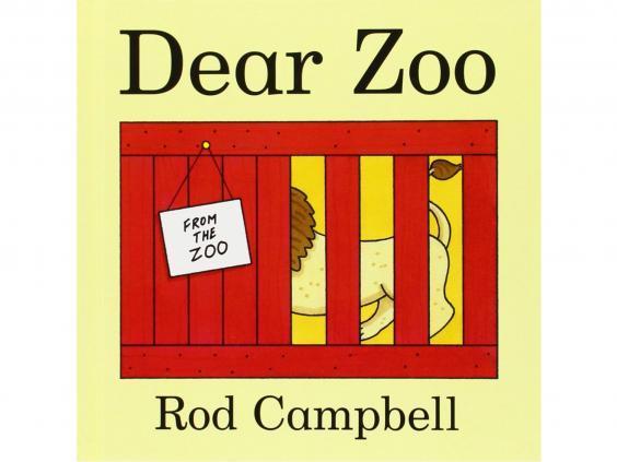 dear-zoo.jpg