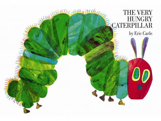 hungry-caterpillar.jpg