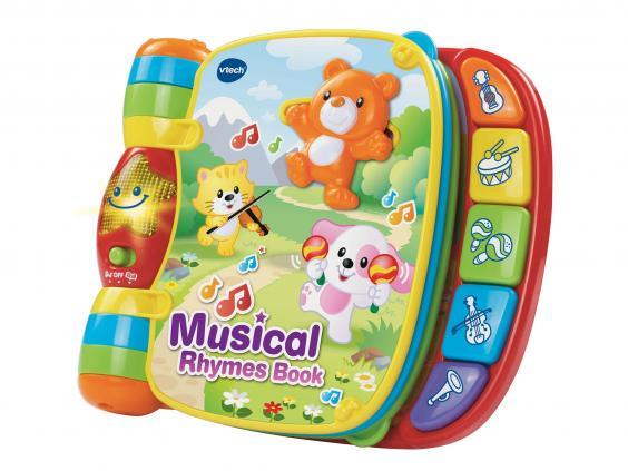 musical-rhymes-book.jpg