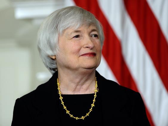Janet-Yellen.jpg