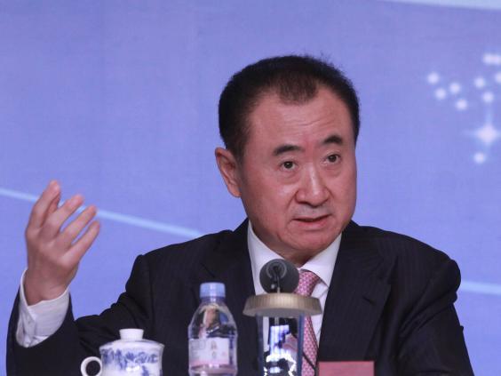 Wang-Jianlin.jpg