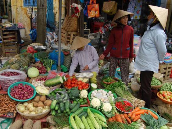 vietnam-market.jpg