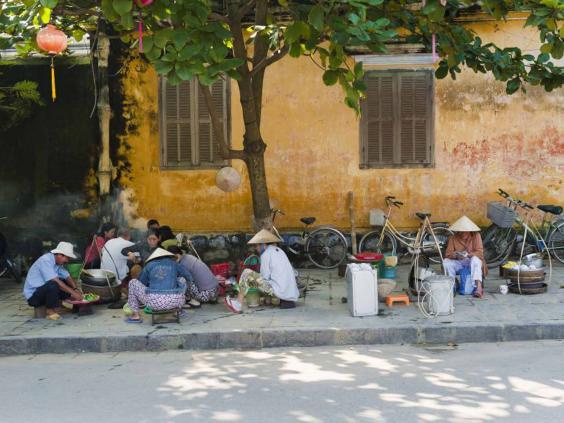 vietnam-street-food-fab.jpg