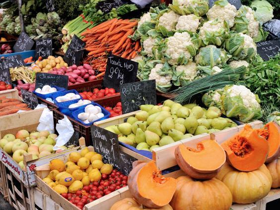 vegetables_RF_Getty.jpg