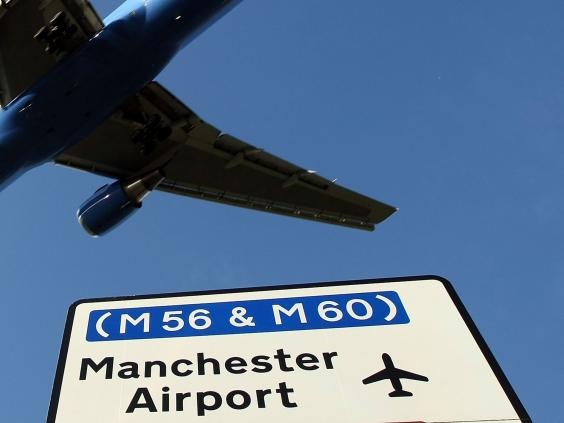 manchester-airport-getty.jpg