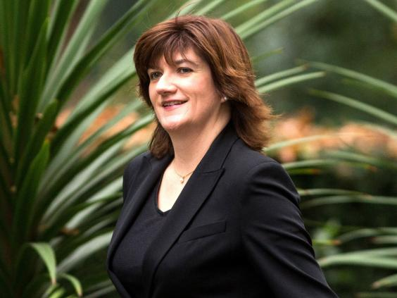 18-nicky-morgan-rex.jpg