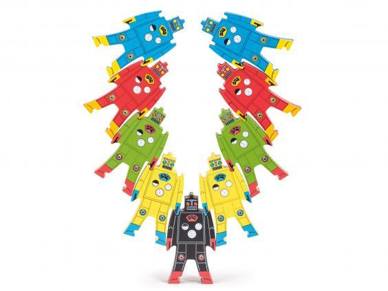 Wooden-stacking-robots-2.jpg