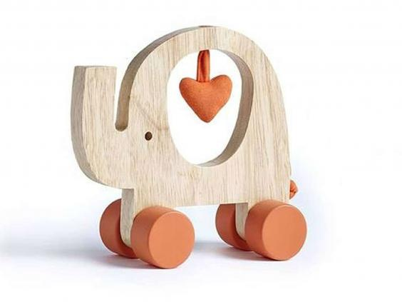 my-first-wooden-toy.jpg