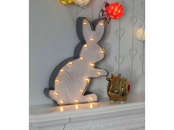 rabbit_light.jpg