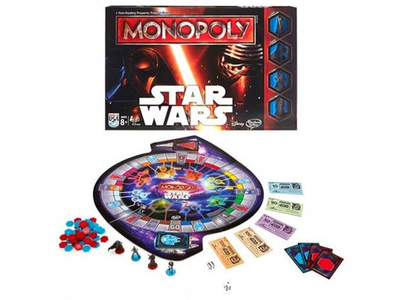 star_wars_monopoly.jpg