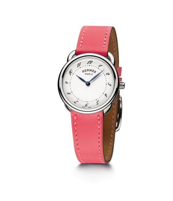 Branded Watches Discount