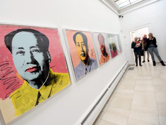 web-Chairman-Mao-epa.jpg