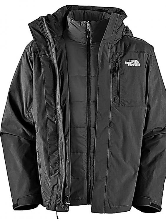 North Face Men's Cassius Triclimate Jacket.jpg
