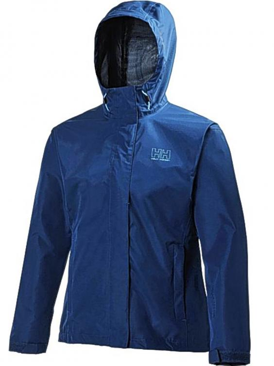 Helly Hansen Women's Seven J Jacket.jpg