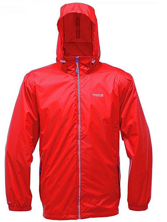 Regatta Lyle Mens Waterproof Jacket.jpg