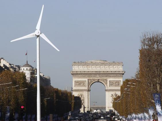 18-paris-wind-turbine-get.jpg