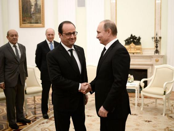 6-hollande-putin-afp.jpg